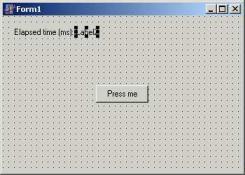 Prj1_Design2.jpg (10568 byte)