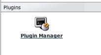 e107 plugin