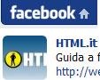 HTML.it Facebook