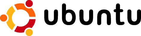 1: Ubuntu Logo
