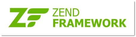 Figura 1: Il logo di Zend Framework