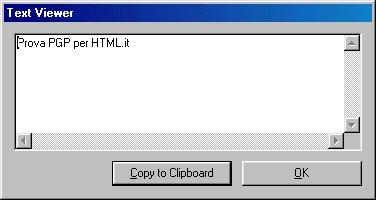 Visualizzatore di testo
