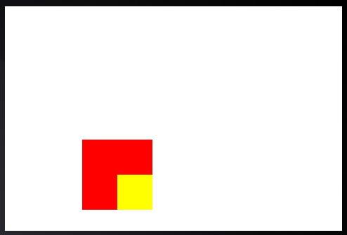 Rotazione del dispositivo Landscape left: views non centrate