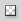 icona blocca i pixel trasparenti