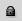 icona blocca tutto