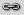 icona collegamento livelli