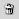 icona cestino