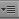 icona menu pannello