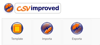 CSV Improved