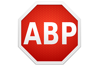 AdBlock Plus per Google Chrome