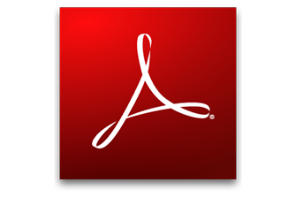 download acrobat gratis italiano