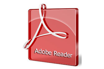 Adobe Reader per Windows Phone 8