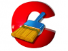 Ccleaner Free è un'utilità che consente una pulizia accurata del computer Windows