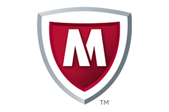 McAfee Global Threat Intelligence Mobile