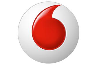 My Vodafone: app ufficiale
