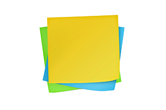 Post-it Digital Notes