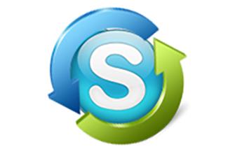 Skype Translator Pro