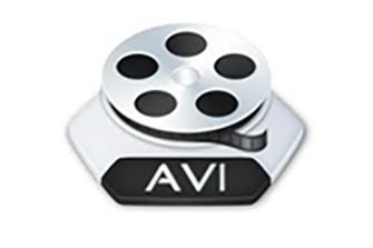AVI Repair Tool