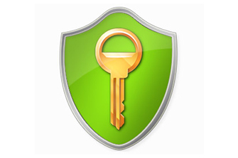 Cyber Crypto