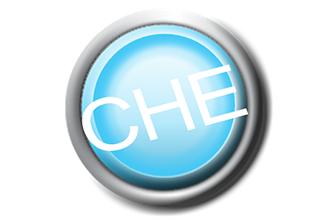 Bit Che