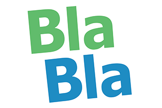 BlaBlaCar – Passaggi in auto