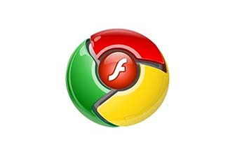 Flash Video Downloader for Google Chrome