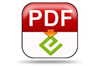 Free PDF to EPUB Converter