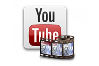YouTubeHunter for Mac