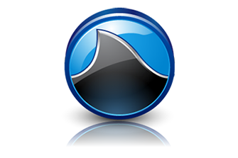 Grooveshark Downloader