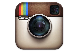 Save-o-Gram Instagram Downloader