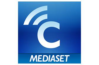Mediaset Connect