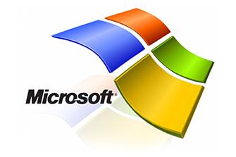 Microsoft BGInfo