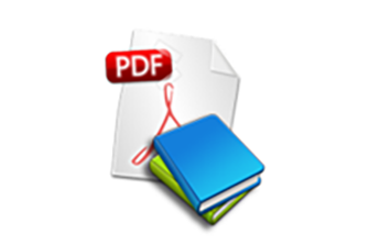 Smart PDF to EPUB Converter