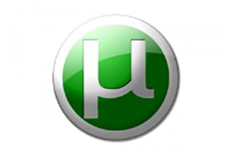 uTorrent: client P2P per il file sharing