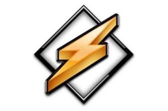 Winamp Backup Tool